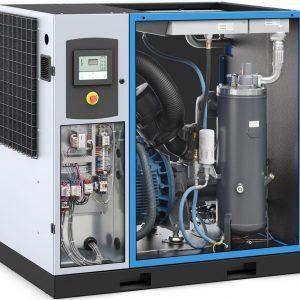 MARK RMD 55-75 kW közvetlen hajtású